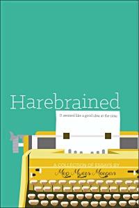 HarebrainedCover_Front_hirez