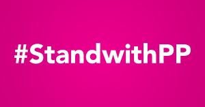 stand-with-pp
